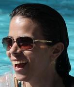 Cecilia Lemos Coelho