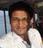 PULIN BHATT