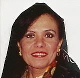 Magda Madkour