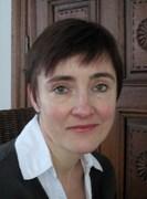 Marie-Hélène Nanz