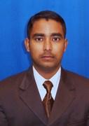 Kalyan Sarkar