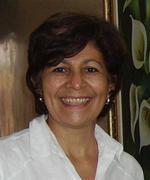 Nora Choperena