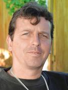 Raphaël Ivan Pierre Goossens