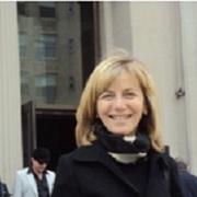 Debbie tebovich