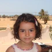 Mouna Jemai