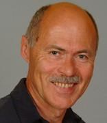 Jens Olsen