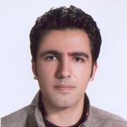 Ali Shahsavand