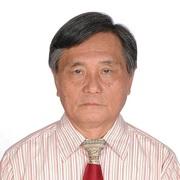 Edwin Lolowang