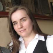 Adrijana Roždijevac