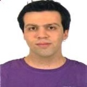 Pablo Almansa Bernabé