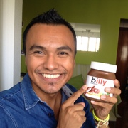 Billy Joel Ramos