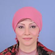 hanaa mohamed abbas
