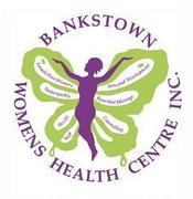 Bankstown Women's Health Centre