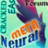 Metaneural Trading Systems