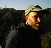 Andrew F. Laverdiere