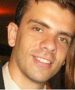 Leomar Marinho de Souza