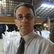 WIDSOR RICARDO GOMES DA SILVA