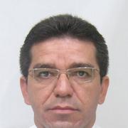 LUIZ GONÇALVES DE FREITAS