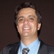 Fabio Donizete