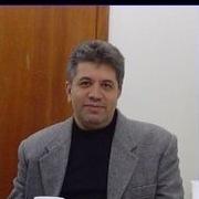 Lauro Jorge Prado