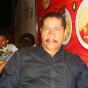 Eduardo Aquiles Cunha