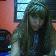 Arilane Lima