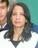 Marcia Varella Alves