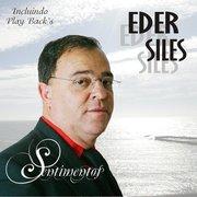 Cantor Eder Siles