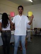 Kellysson Alves Barbosa
