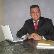 Edimilson Ramos