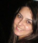 Elizabeth Caldeira