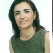 Melisa Lopes
