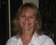 Djanira Oliveira