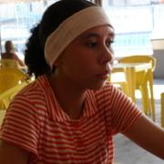 Ana Carolina de Macedo Oliveira
