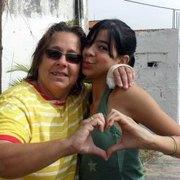 Marisa Fernandes do Amaral