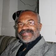 RAIMUNDO  NONATO M. DA SILVA