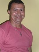 Raimundo Ribeiro Saboya