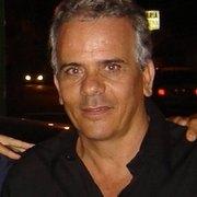 Olavo Sampaio Santos
