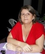 Elda Liane Silva de Freitas
