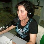 Luisa Maria Valente Carvalho Zac
