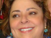 Angela Fernandes Camarano
