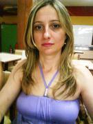 Angela Calegar