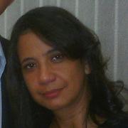 Márcia Varella