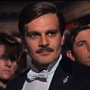 Dr.Jhivago