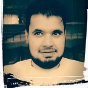 Farid Ahmad Mohammadzai