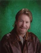 Jack Strelec