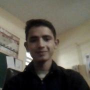 M Jamil Shinwari