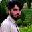 Sifatullah AR (Abdul Wakil AYC)