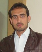 Zabihullah Bitanai IT Trainer