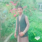 Ghulam Rasool(abdulwakil AYC)